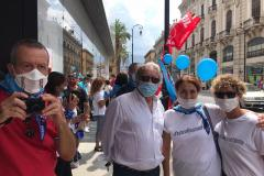 Le-Acli-di-Palermo-a-fianco-dei-lavoratori-di-Auchan-Ipercoop-e-Rinascente1