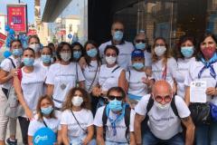 Le-Acli-di-Palermo-a-fianco-dei-lavoratori-di-Auchan-Ipercoop-e-Rinascente3